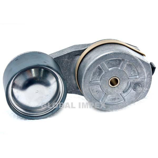 alternator belt tensioner