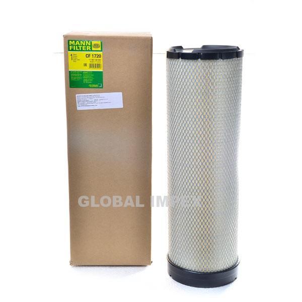 air-filter-inner-2