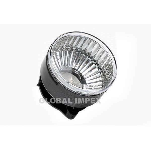 headlamp 2