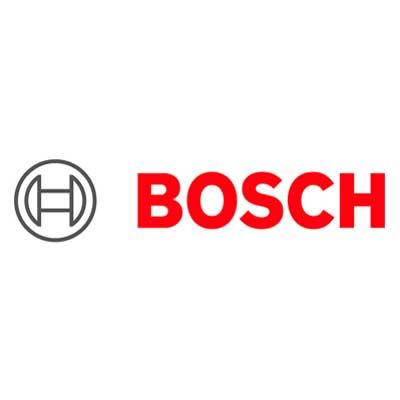 bosch-brands