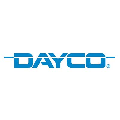 dayco-brands