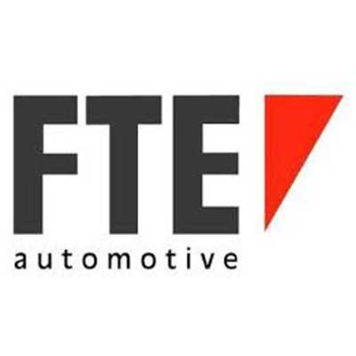 fte-brands