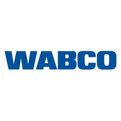 wabco-brands