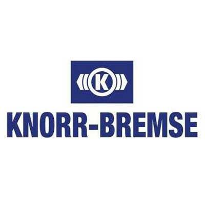 knorr-bremse-brands