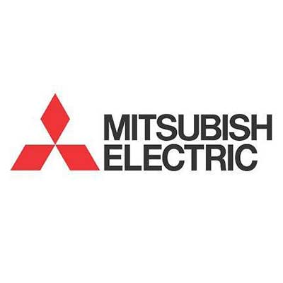 mitsubish-electric-brands