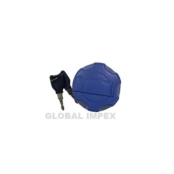 AD BLUE TANK CAP