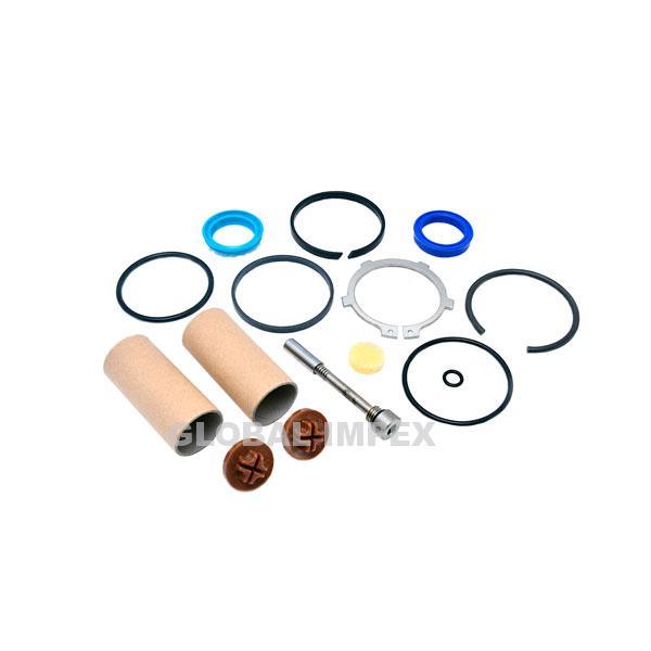 Steering cylinder repair kit