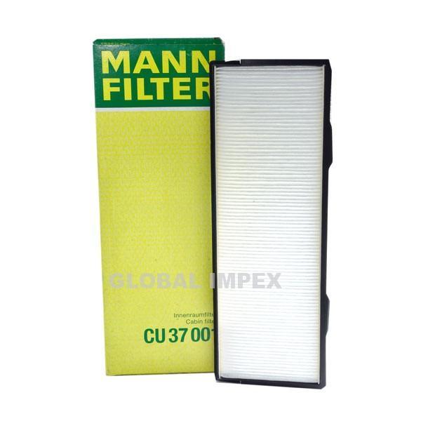 cabin-air-filter_ATU7144