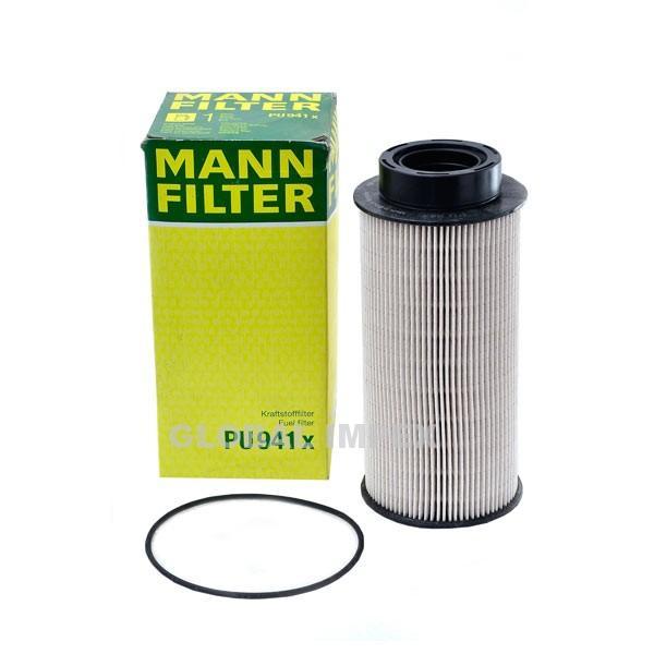 oil-filter-2