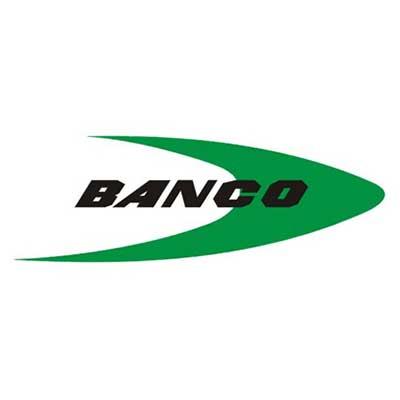 banco-brands