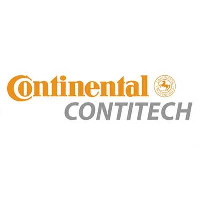 contitech-Belts-brands