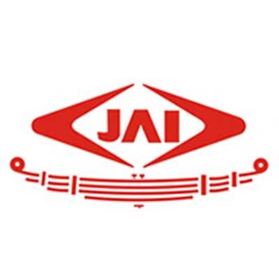 jai-brands