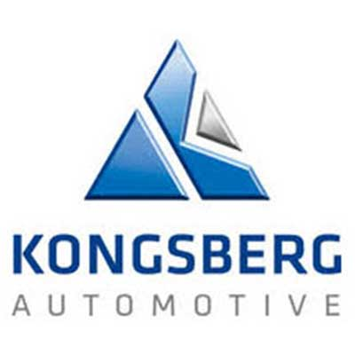 kongsberg-brands