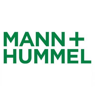 mann+hummel brands