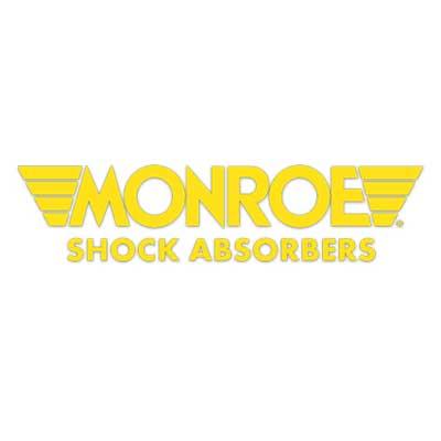 monroe-brands