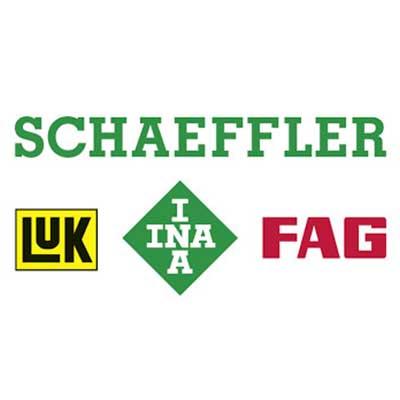 schaeffler-brands