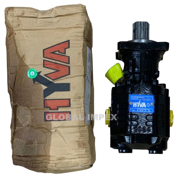 Gear-Pump-82L